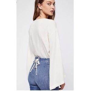 🆕 MOTHER Laced Hustler Ankle Pants  Jeans